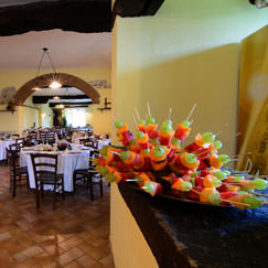 room-wedding-rome-italy-agritourism